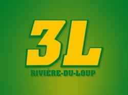 3L Rivère-du-loup