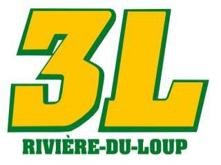Videos des 3L Rivière-du-loup