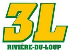 3L Rivière-du-loup 2015-2016