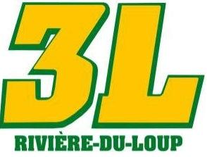 3L rivière-du-loup