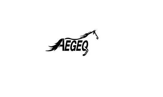 Aegeq logo 5