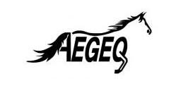 Aegeq logo 9