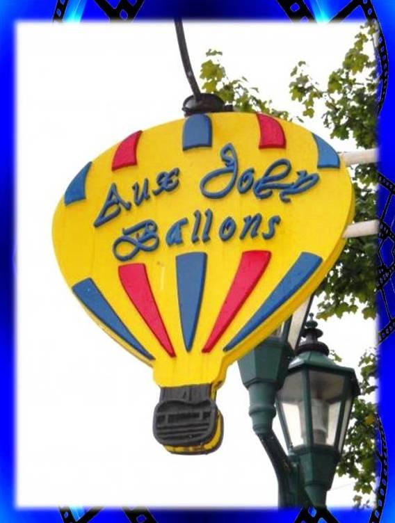 Auxjolyballons com