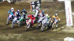Motocross st-antonin