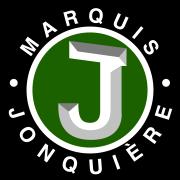 Logo marquis jonquiere