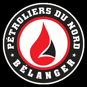 Logo petroliers 2