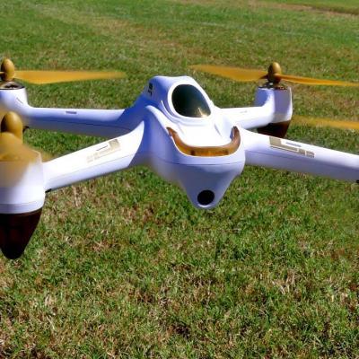 sia drone
