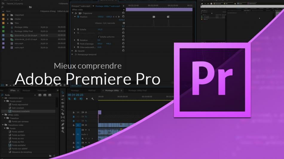Adobe premier pro cc free