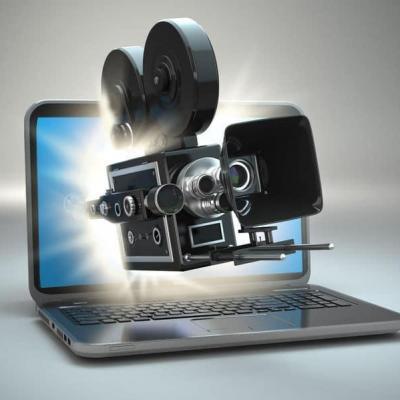 Montage video tigalop