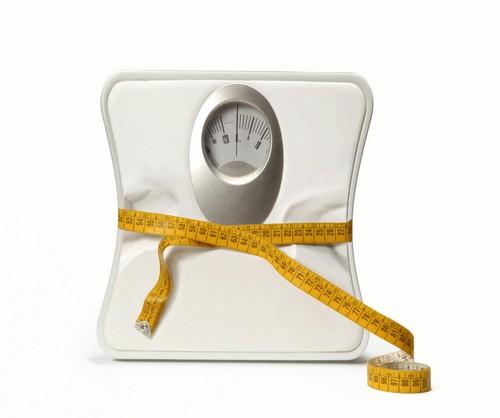 La perte de poids : le fléau du MMA