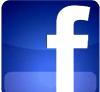 facebook tigalop