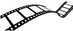 video publicitaire
