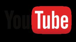 Youtube logo 2